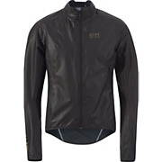Gore Bike Wear One GTX Active Bike Jacket