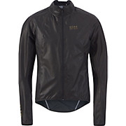 Gore Bike Wear One GTX Active Bike Jacket