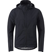 Gore Bike Wear One GTX Pro Jacket SS17