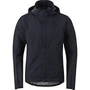 Gore Bike Wear One GTX Pro Jacket