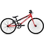 Redline Proline Micro BMX Bike 2016