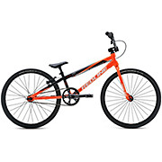 Redline Proline Junior BMX Bike 2016