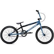 Redline Proline Pro XL BMX Bike 2016