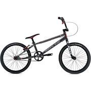 Redline Flight Expert BMX Bike 2016