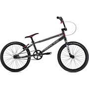 Redline Flight Expert XL BMX Bike 2016