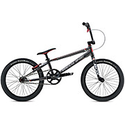 Redline Flight Pro BMX Bike 2016