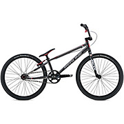 Redline Flight Pro 24 BMX Bike 2016