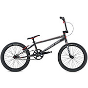 Redline Flight Pro XL BMX Bike 2016