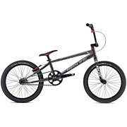 Redline Flight Pro XXL BMX Bike 2016