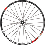 Fulcrum Red Power 27.5 MTB Front Wheel