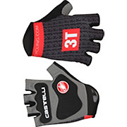 Castelli 3T Gloves 2017