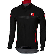 Castelli 3T Team WS Jacket 2017