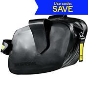 Topeak Dyna-Wedge Waterproof w-strap