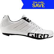 Giro Empire SLX Shoes