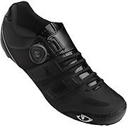 Giro Raes Techlace Shoes