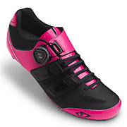Giro Raes Techlace Shoes 2018
