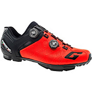 Gaerne Carbon Sincro+ MTB SPD Shoes 2017