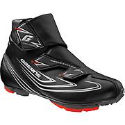 Gaerne Artix MTB SPD Boots 2017