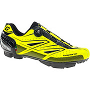 Gaerne Hurricane MTB SPD Shoes 2017