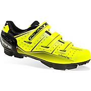 Gaerne Laser MTB SPD Shoes 2018