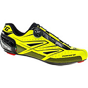 Gaerne Tornado SPD-SL Road Shoes 2017