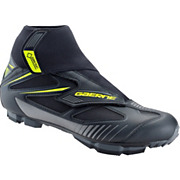 Gaerne Winter Gore-Tex MTB SPD Boots 2017