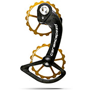 CeramicSpeed OSPW System - LTD - Gold Edition