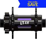 HxR Components EasyShift 15mm Front Hub