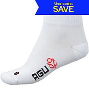 Agu Cool Base Sock 2017