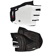 Agu Elite Glove SS17