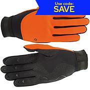 Agu Fleece Liner Glove 2017