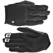 Agu MTB Trail Glove 2017