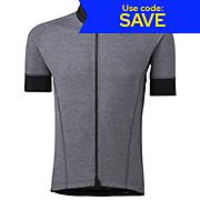 Agu Noale Short Sleeve Jersey 2017