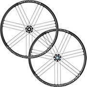 Campagnolo Zonda C17 Disc Road Wheelset 2017