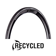 Prime CT-50 Tubular Road Rim - Ex Display 2017