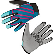 Endura Kids Hummvee Glove SS17