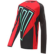 Endura Kids MT500JR Long Sleeve Tee 2017
