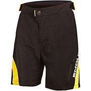 Endura Kids MT500JR Shorts SS17