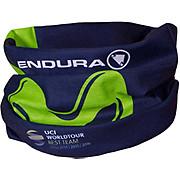 Endura Movistar Team Multi Tube SS17