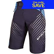 Endura MT500 Burner DH Shorts SS17