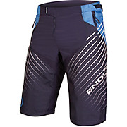 Endura MT500 Burner DH Shorts SS17