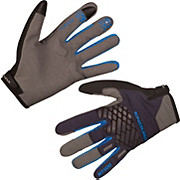 Endura MT500 II Gloves SS17