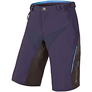 Endura MT500 Spray II Baggy Shorts No Liner SS17
