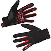 Endura MTR II Full Finger Gloves SS17