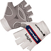 Endura Womens Cervelo-Bigla Team Race Mitts SS17