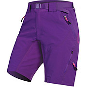 Endura Womens Hummvee II Shorts AW17