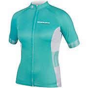 Endura Womens Pro SL Lite Short Sleeve Jersey SS17