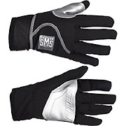 Santini 365 Felt Winter Gloves
