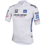 Santini Classic Giro DItalia SS Jersey