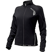 Santini Monella Womens Jacket